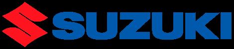 suzuki-png-logo-suzuki-5346
